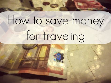 10 tips for 20 tips make the money you need stay out of the weeds books how to save money for traveling