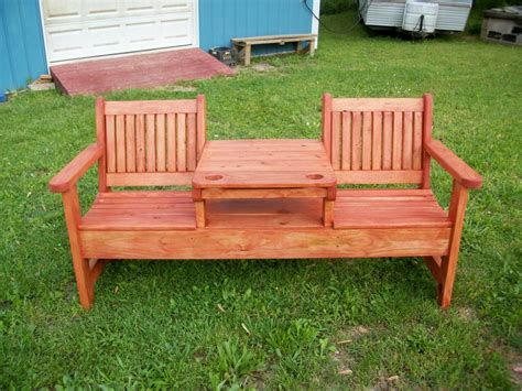wood patio benches patio bench plans iron benches outdoor concrete and also