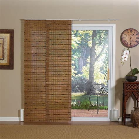 bamboo design curtains currency converter
