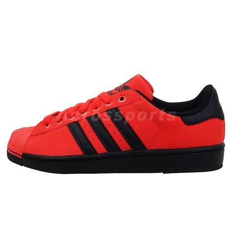 Adidas Superstar Size 25 30 adidas originals superstar ii 2 lite black 2013
