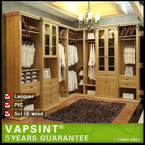 l for bedroom list manufacturers of l shaped bedroom wardrobe designs