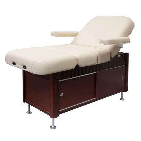 kosmetik liegen tables electric salon table 3 400 00