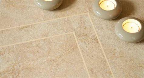 pavimento in pietra per interni pavimenti in pietra per interni pavimento da interni