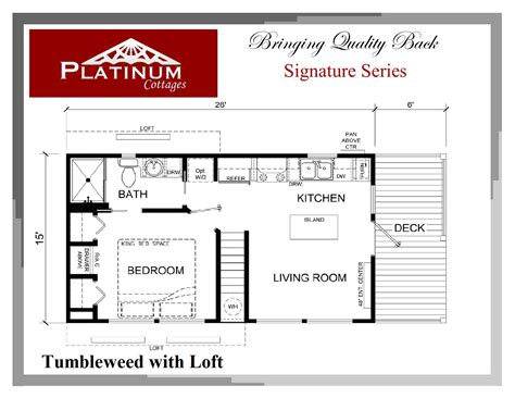 dealer floor plan providers 100 dealer floor plan providers log cabin homes original handcrafted log cabin homes