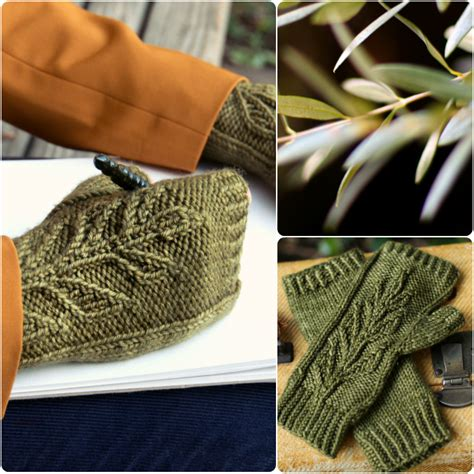 never not knitting never not knitting botanical knits 2 pattern preview