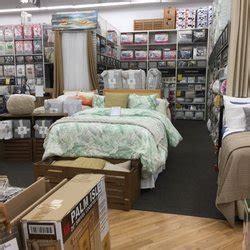 bed bath and beyond jacksonville fl bed bath beyond 15 kuvaa 14 arvostelua sisustus