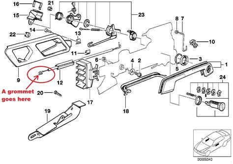 toyota venza engine diagram wiring diagrams wiring diagram