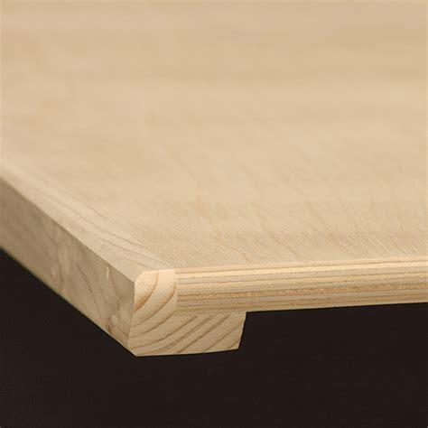 tavolo per impastare tavola per impastare in legno spotpromo