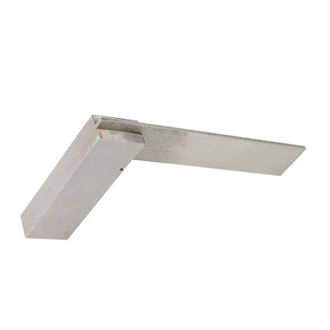 right angle tool steel square 3 inches precision 90 degree right angle