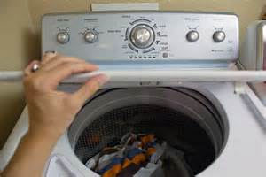 high efficiency washing machine water usage how to use a top loading high efficiency washing machine