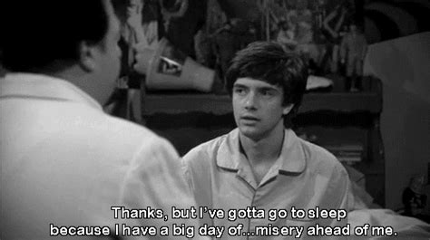 s day quotes topher grace that 70s show misery gif find on giphy