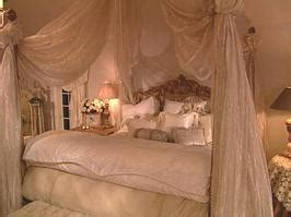 today latest news video amp guests from the today show on nbc romantic bedroom decorating ideas photograph romantic bedr