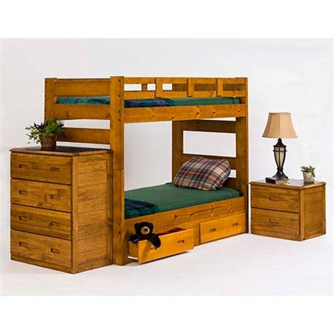 wooden bunk beds  furniture american bedding manufacturers