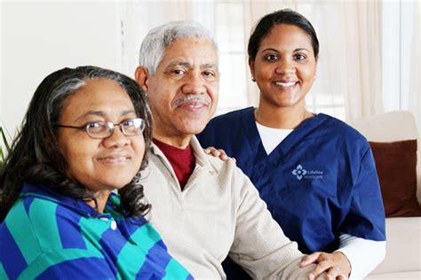 Non Caregiver by Non Home Care Home Care Services Professional Caregivers Respite Care Elderly Home