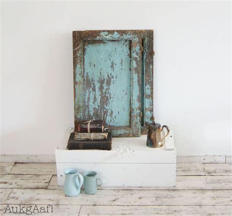 shutters luiken oud louvre luik de mooiste oude luiken vintage shutters