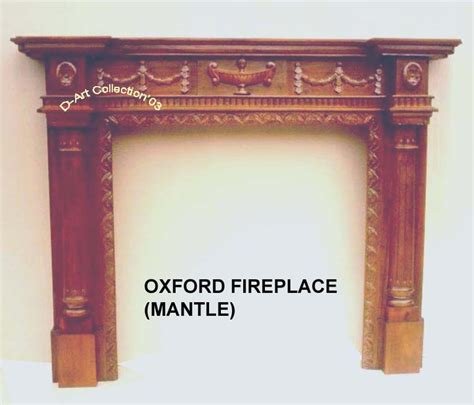 fireplace der chain fireplace chain 28 images 9116 pull chain standing curtain screen 46 quot x 30 wholesale