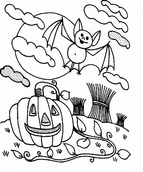 bat coloring pages for halloween bat coloring pages for halloween coloring home