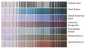 dometic awning fabric colors awning fabric patterns free patterns