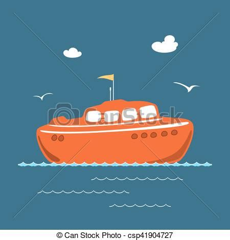 lifeboat ring clipart sea rescue clipart clipground