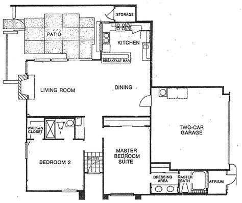 carleton lodge floor plan tennis clubhouse floor plans escortsea