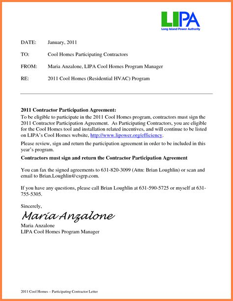 company introduction letter format 9 format of company introduction letter company letterhead