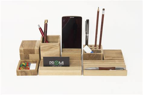 pen organizer for desk complete desk organizer yourself oak desk organizer wooden