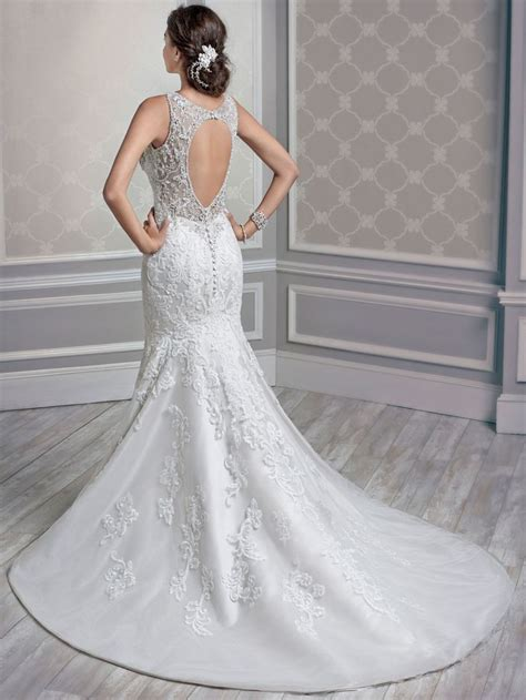 Wedding Dresses Erie Pa by 35 Best Kenneth Winston Images On
