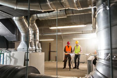 Plumbing Contractors Louisville Ky by Commercial Plumbing Hvac Services Louisville Ky
