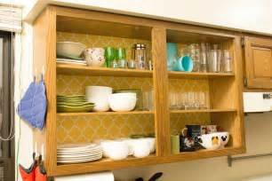 How To Remove Kitchen Wall Cabinets Removing Kitchen Cabinets For Re Facing Project My Kitchen Interior Mykitcheninterior