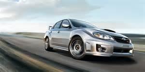 Pre Owned 2014 Subaru Impreza Wrx Sti Model Details