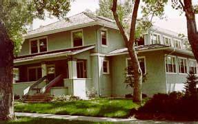 tuberculosis care lost city of colorado springs