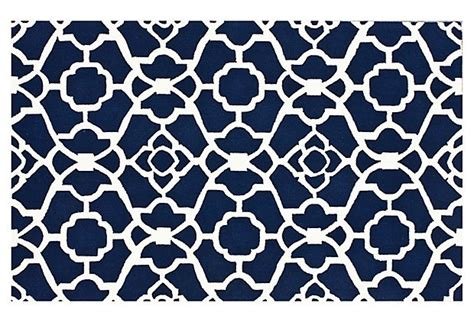 navy trellis rug the 132 best images about living room color ideas navy