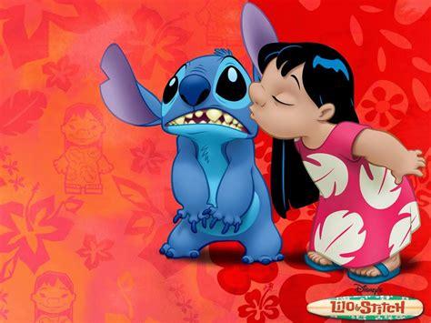 kumpulan gambar baru lilo stitch gambar lucu terbaru animation pictures