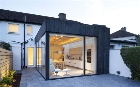 Home Design Architect Near Me by Residential Architects In South London Design For Me