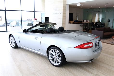 security system 2011 jaguar xk electronic toll collection service manual 2011 jaguar xk how to remove factory upper ball joints service manual remove
