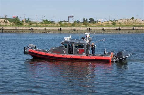ferry boat bridgeport bridgeport ct fire boats