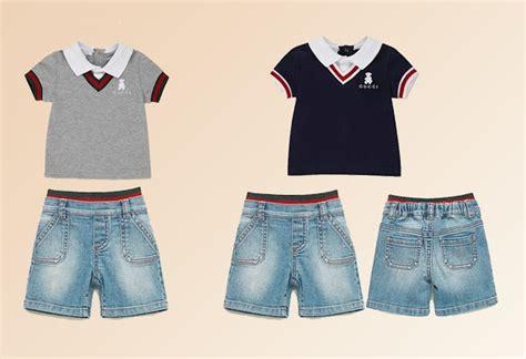 Baju Bayi Gucci Jual Baju Anak Gucci Set Navy Bo 407 Pusat Baju Anak