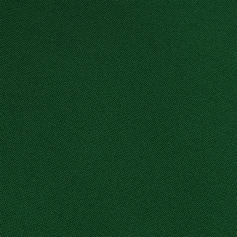 emerald green color plain emerald green satin swatch by dqt