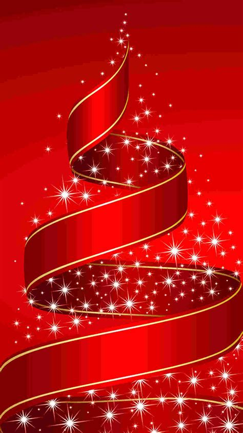 Wallpaper Christmas Iphone 6 Plus | christmas wallpaper iphone 6 plus wallpapers9