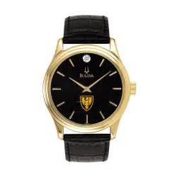 Wrist Watches Bulova Corporate Collection S Analog Wrist