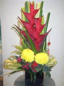 new year flower arrangement new year flower arrangement blossoms cellar florist