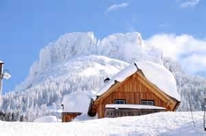 wandlen kaufen ga eens authentiek logeren in de sneeuw verkeersbureaus info