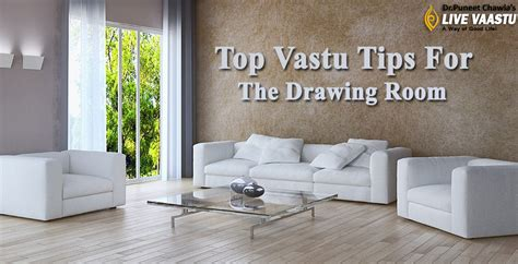vastu tips for living room top vastu tips for the drawing room live vaastu