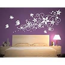 adesivi murali da letto it adesivi murali da letto