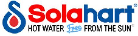 Solahart Water Heater Jakarta service solahart service resmi solahart 087770337444