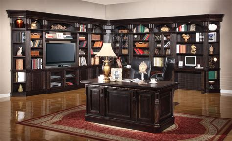 50 entertainment center house venezia italian home library wall with 50