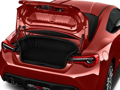 image 2017 toyota 86 automatic natl trunk size 1024 x