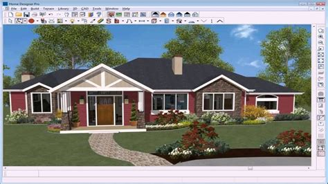 free home design software youtube best exterior home design software for mac youtube