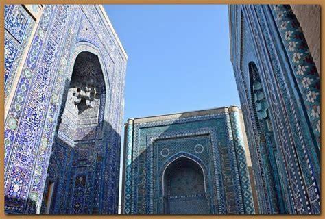 samarcanda nuove uzbekistan samarcanda