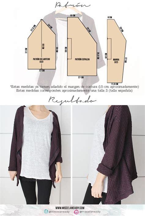 patrones y moldes para ropa uruguay las 25 mejores ideas sobre patrones en pinterest y m 225 s